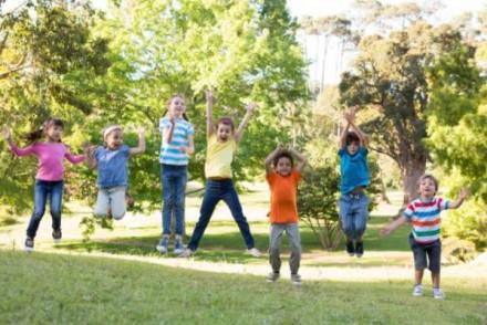 bambini-salto_compressed