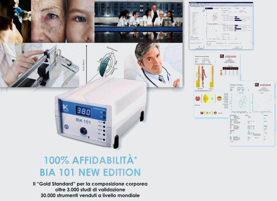 bioimpedenziometria-2