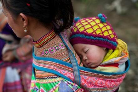 fascia-porta-bebe-asia