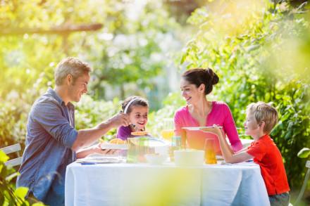 pranzo-in-famiglia