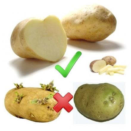 solanina-e-patate-1
