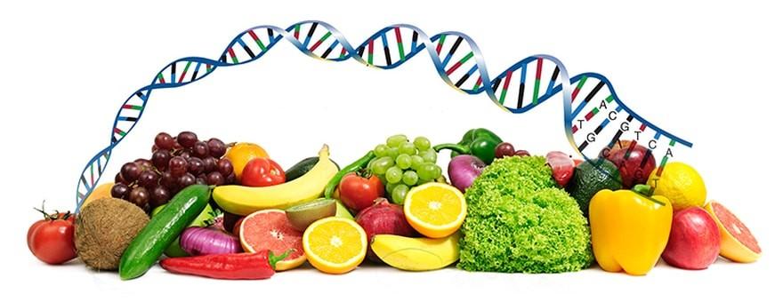 test-genetici-1